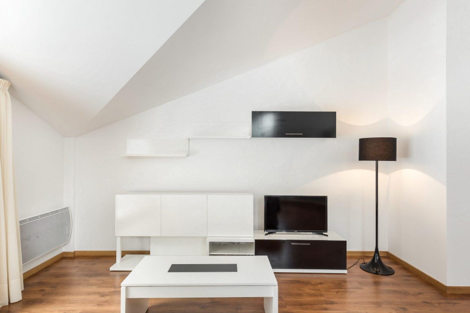 Andorra Appartements